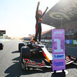 Max Verstappen European Best Pictures Of The Day - September 05