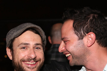 Nick Kroll Maxim, FX, And Fox Home Entertainment Comic-Con Party