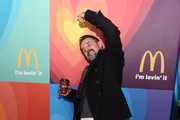 McDonald's McCafe Presents The Village At The Lift 2015 - Day 1 - 2015 Park City