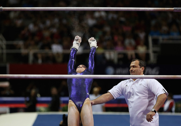 Pictures Mckayla Maroney Skips All The