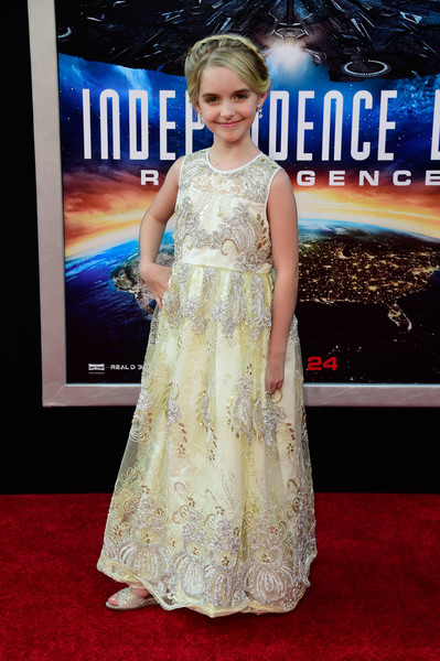 mckenna grace mommckenna grace gif, mckenna grace 2016, mckenna grace twitter, mckenna grace photoshoot, mckenna grace age, mckenna grace height, mckenna grace vk, mckenna grace youtube, mckenna grace instagram, mckenna grace website, mckenna grace beauty and the beast, mckenna grace, mckenna grace wiki, mckenna grace and mia talerico, mckenna grace interview, mckenna grace mom, mckenna grace fan site, mckenna grace wikipedia, mckenna grace young and the restless, mckenna grace facebook