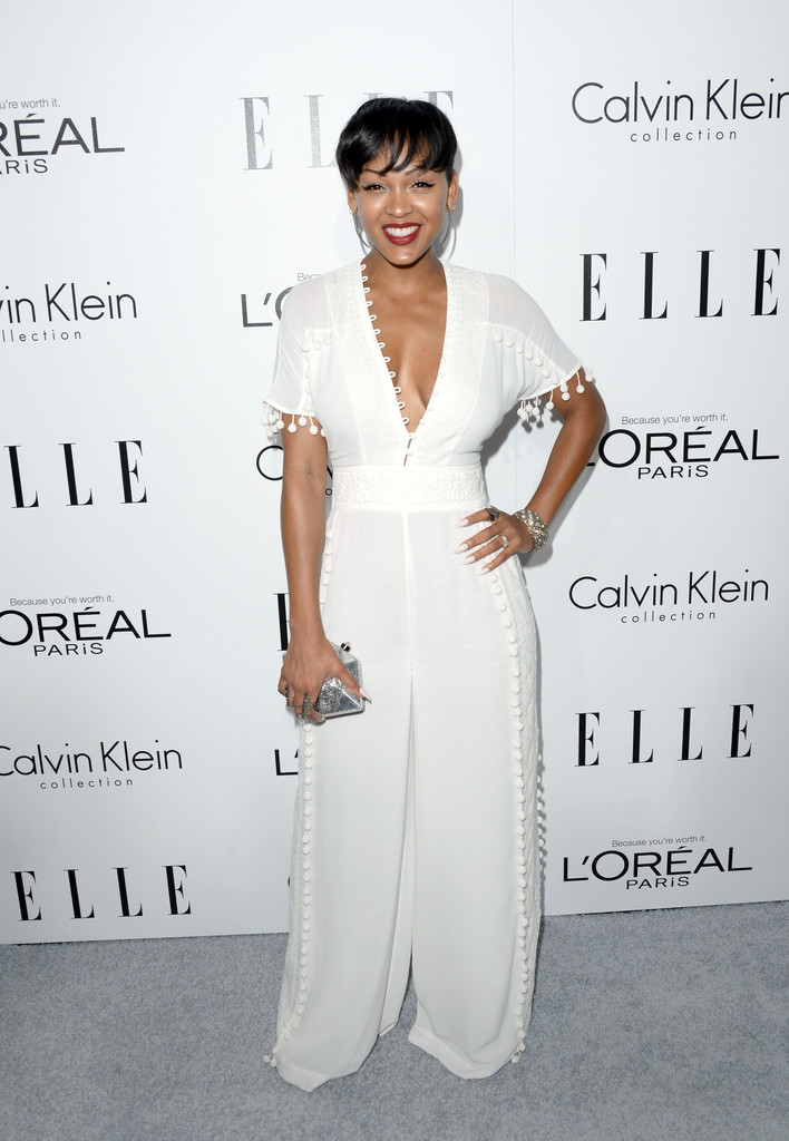 http://www3.pictures.zimbio.com/gi/Meagan+Good+ELLE+20th+Annual+Women+Hollywood+azyL8drlKhVx.jpg