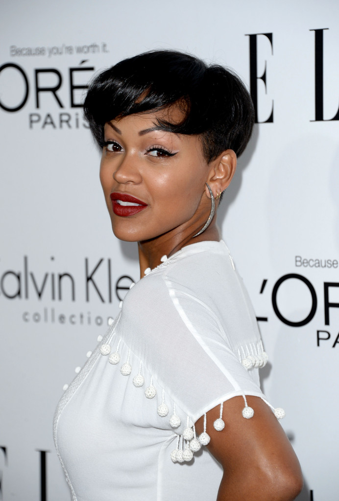http://www3.pictures.zimbio.com/gi/Meagan+Good+ELLE+20th+Annual+Women+Hollywood+bUPnre937HDx.jpg
