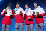 Kamil Stoch Photos Photo