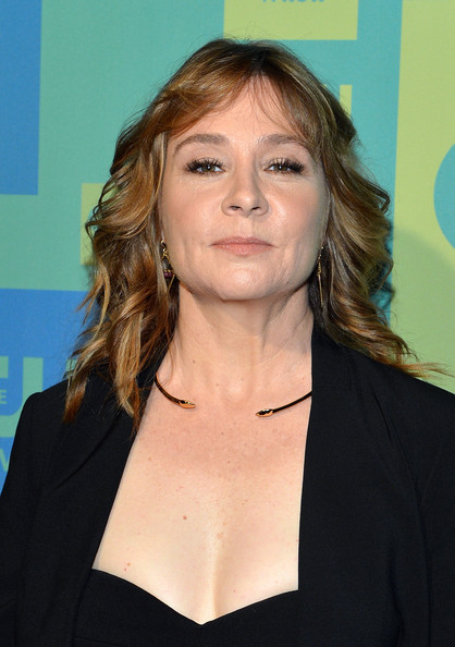 megan follows movies