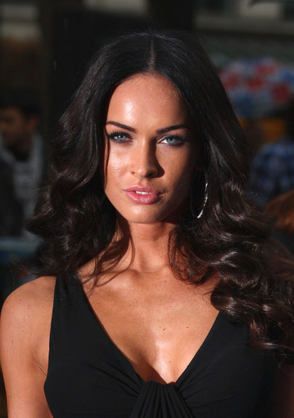 Megan Fox Megan Fox Photos Transformers Revenge Of