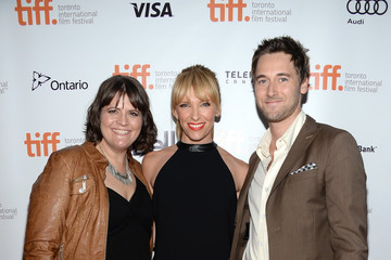 "Megan Griffiths ""Lucky Them"" World Premiere - 2013 Toronto International Film Festival"