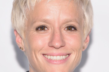 Megan Rapinoe Justin Timberlake and Sauza 901 Tequila Host CMA After Party