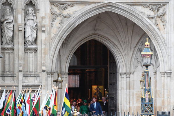 Commonwealth Day Service 2020 [arch,architecture,holy places,building,place of worship,basilica,cathedral,church,tourism,facade,harry,service,facade,tourism,collaboration,westminster abbey,commonwealth,sussex,duke of sussex,commonwealth day service,westminster abbey,basilica,cathedral,abbey,facade,tourism,religious institute,window,westminster]