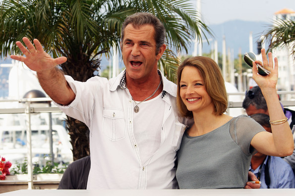 mel gibson cannes shirtless. Mel Gibson Actors Mel Gibson