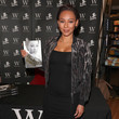 Melanie Brown Melanie Brown 'Brutally Honest' Book Signing