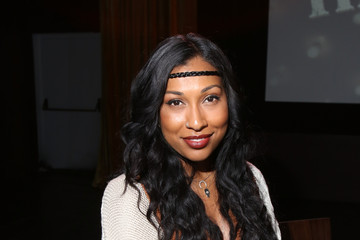 Melanie Fiona Music Choice Celebrates Black History Month