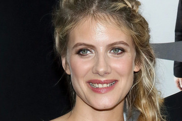 Melanie Laurent 'Now You See Me' Premieres in NYC