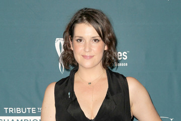 Melanie Lynskey Celebrities Come Together in Support of Rare Disease and Global Genes