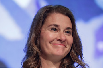 Melinda Gates Experts Meet on Investing in Adolescents at World Bank/IMF Spring Meetings