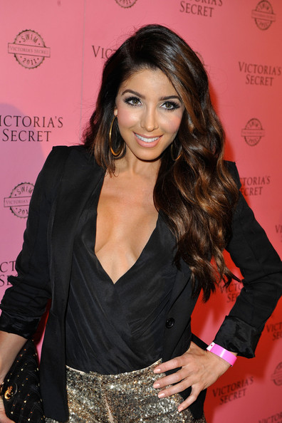 melissa molinaro dance floor mp3