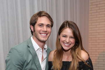 Melissa Benoist 'Everybody Wants Some' After Party - 2016 SXSW Music, Film + Interactive Festival