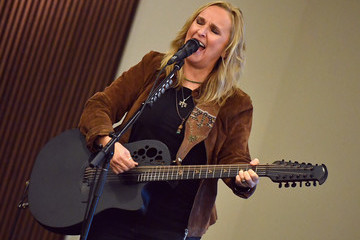 Melissa Etheridge IEBA 2016 Conference - Day 2