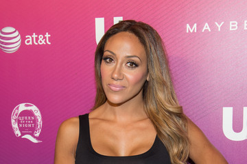 Melissa Gorga Us Weekly Most Stylish New Yorkers Celebration