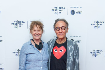 """Melissa Leo """"All My Friends Hate Me"""" Premiere - 2021 Tribeca Festival"""