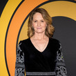 Melissa Leo Premiere of Showtime's 'I'm Dying Up Here' - Arrivals