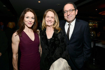 Melissa Leo Sony Pictures Classics TIFF Celebration Dinner 2017
