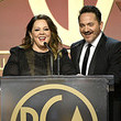 Melissa McCarthy 31st Annual Producers Guild Awards - Inside