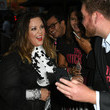 Melissa McCarthy Premiere Of Warner Bros Pictures' 'The Kitchen' - Red Carpet