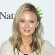 Melissa Ordway 2nd Annual Bloom Summit