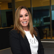 Melissa Rivers Annual Charity Day Hosted By Cantor Fitzgerald, BGC and GFI - GFI Office - Inside