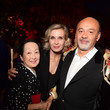 Melita Toscan du Plantier Christian Louboutin Presents : Loubicircus Party