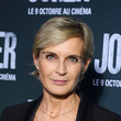 Melita Toscan du Plantier 'Joker' Premiere At Cinema UGC Normandy In Paris