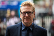 Kenneth Branagh Photos Photo