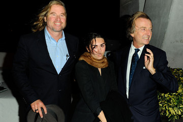 Val Kilmer Photos