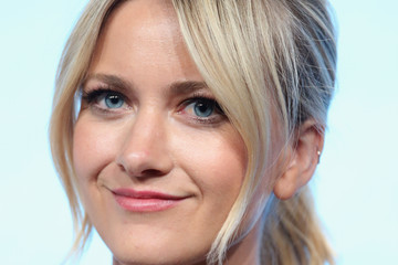 Meredith Hagner 2016 Summer TCA Tour - Day 5