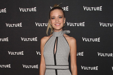 Meredith Hagner Vulture Awards Season Party