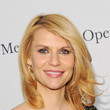 Claire Danes: 'My So Called Life'