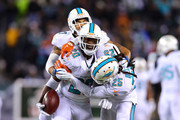 Louis Delmas Photos Photo