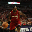 LeBron James - The Most Powerful Celebs of 2011
