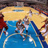 LeBron James Shawn Marion Picture