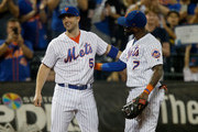 Jose Reyes Photos Photo