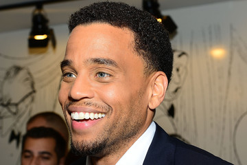 michael ealy movies