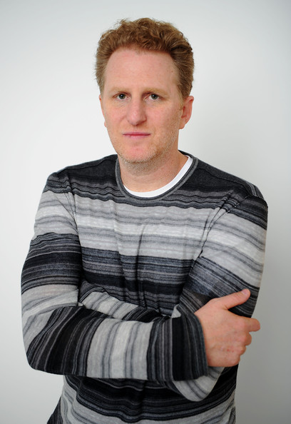 michael rapaport snoop dogg