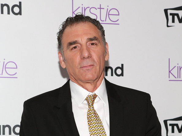 michael richards aston villamichael richards 2016, michael richards family guy, michael richards height, michael richards movies, michael richards aston villa, michael richards imdb, michael richards nhl, michael richards hockey, michael richards family guy parody, michael richards rant on stage, michael richards net worth, michael richards facebook, michael richards biography, michael richards now, michael richards football