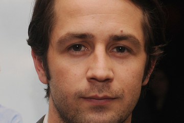 "Michael Angarano ""The English Teacher"" After Party - 2013 Tribeca Film Festival"