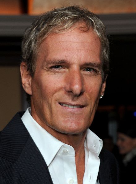 Michael Bolton Pictures - National Multiple Sclerosis ...