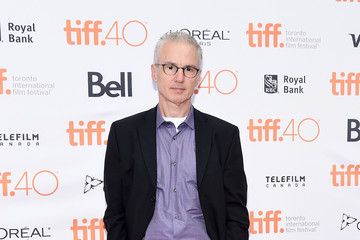 Michael Brook The Weinstein Company's 'About Ray' TIFF Screening