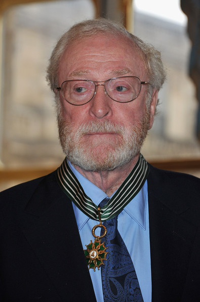 michael-caine-photo-actor-michael-caine-awarded