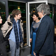 Michael Cera 2018 Tribeca Film Festival After-Party For Duck Butter, Hosted By Ciroc At Bar Gonzo