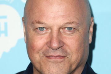 Michael Chiklis Variety And Women In Film's 2017 Pre-Emmy Celebration - Arrivals